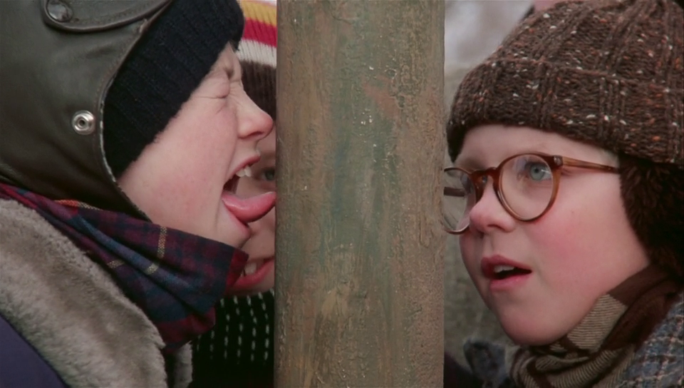 A Christmas Story (1983) pic 1.png