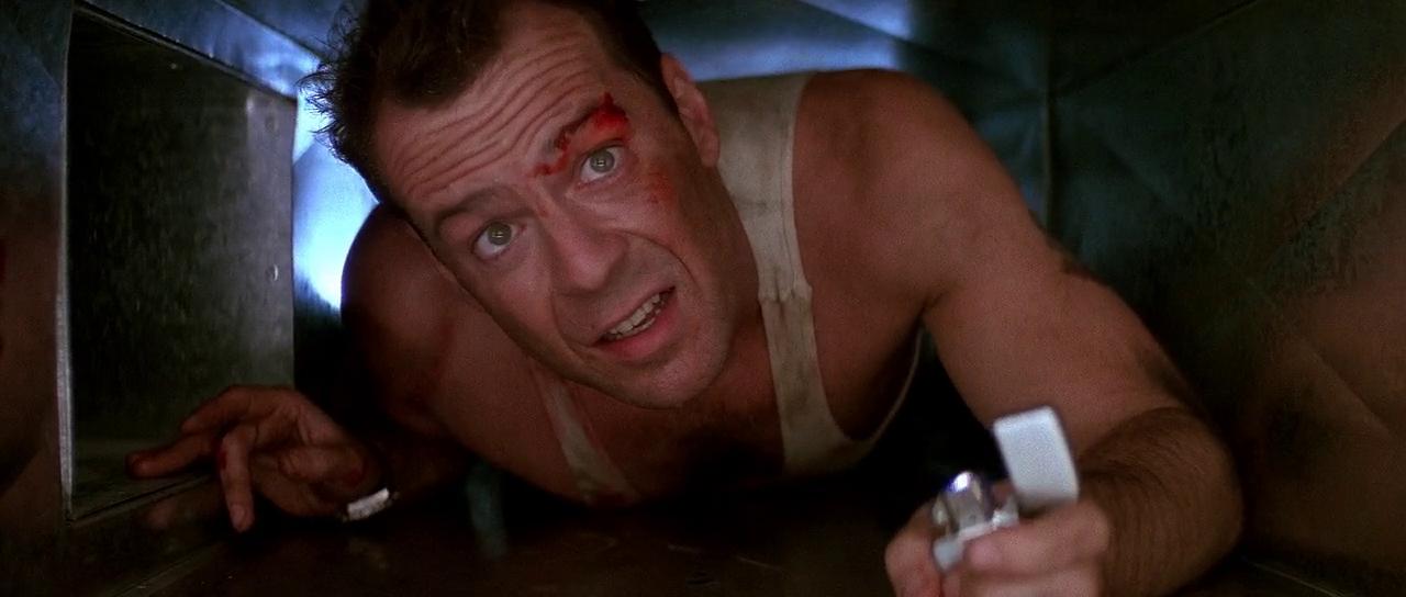 Die Hard (1988) pic 1.png