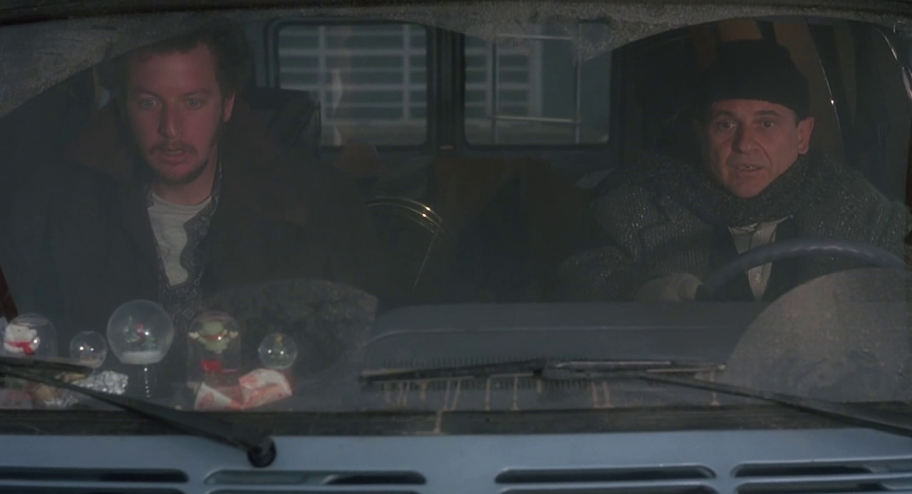 Home Alone (1990) pic 1.png