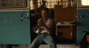 Born to Be Blue (2015) Movie Review